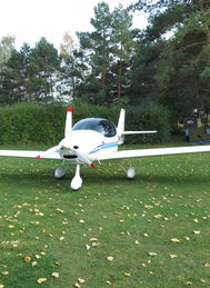 Cheapest way to pilot license